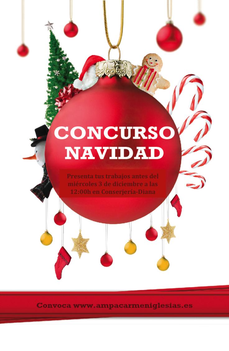 ConcursoNavidad14-15