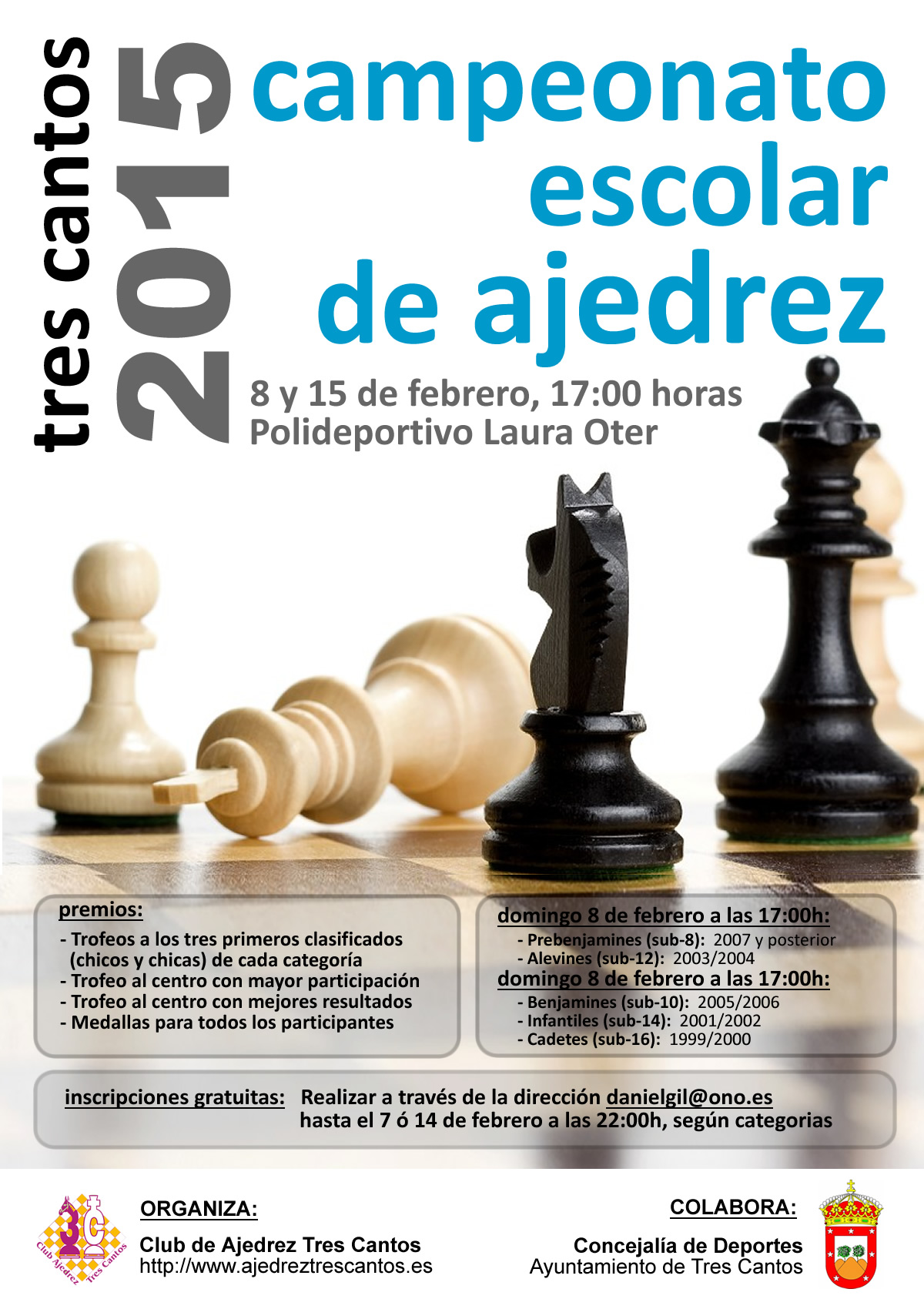 cartel-ajedrez-escolar-2015