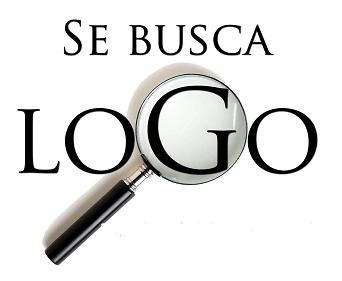 cartel_concurso_logo