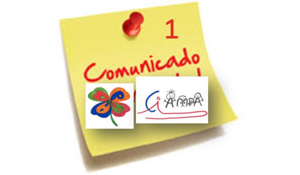Comunicado1.jpg