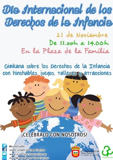 Dia_de_la_Infancia
