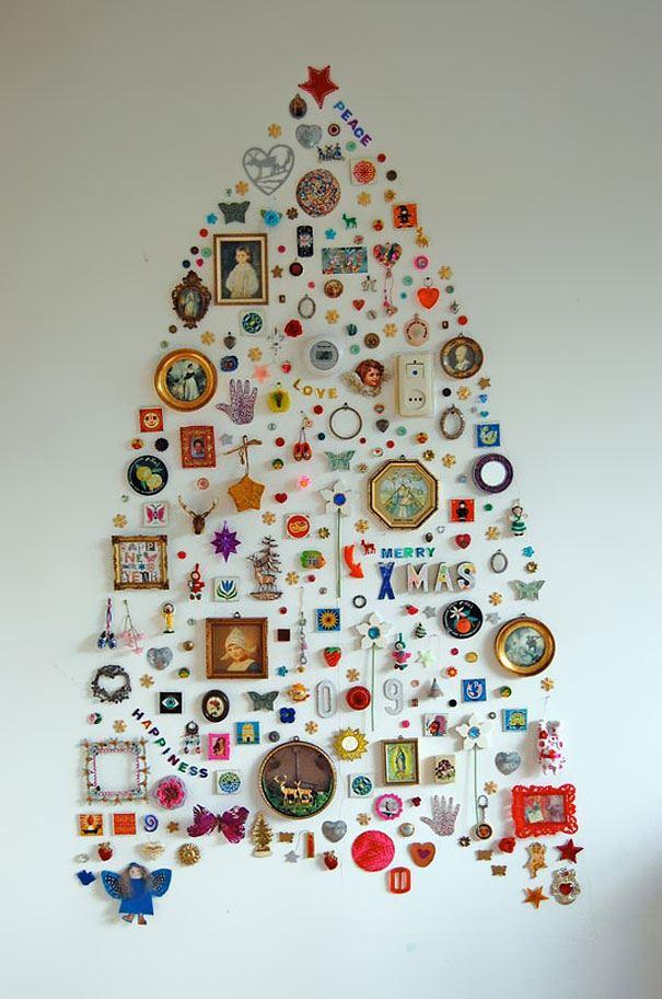 arbol_navidad_DIY_reciclaje
