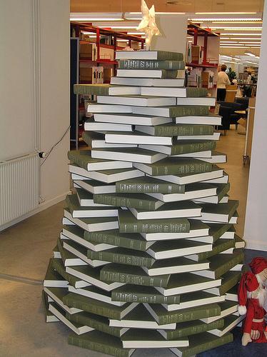arbol-libros