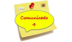 Comunicado4