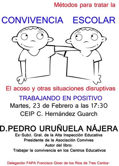 Uruñuela-230216