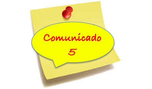 Comunicado5.jpg