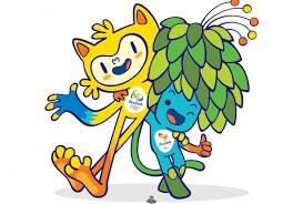 RIO-Mascotas