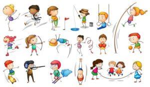 extraescolares-deportivas