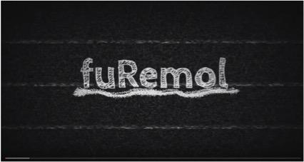 FuRemol